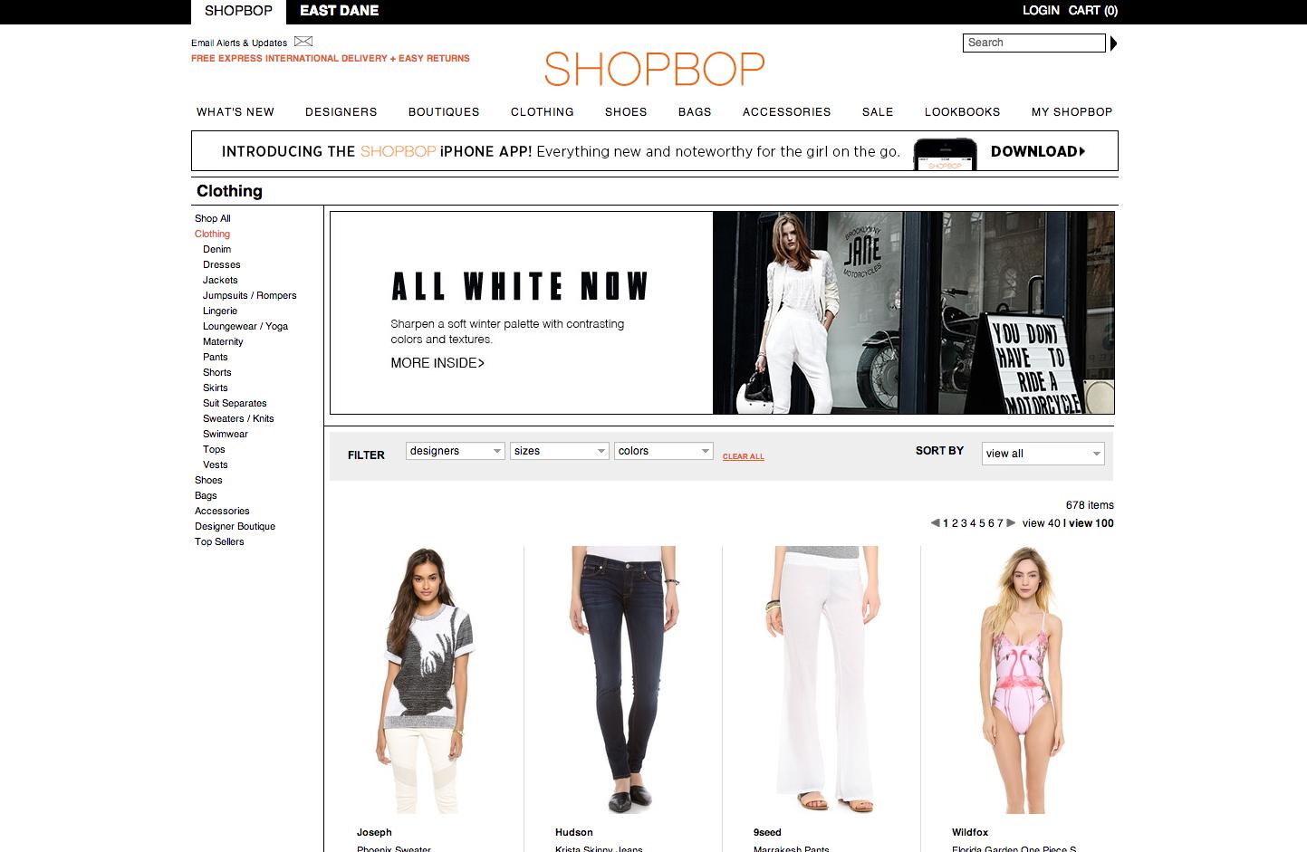 Online Alışverişte Ekstra Fırsatlar Dönemi